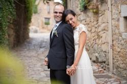 Carolina&Guillem_300917_6902